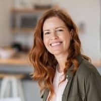 Esthétique : 4 solutions pour retrouver le sourire