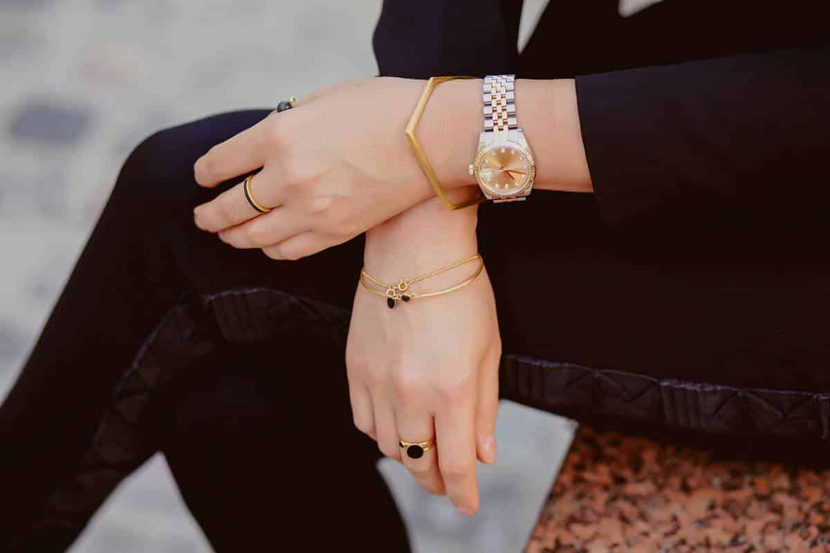 Comment bien choisir ses bracelets fantaisie pour l'été ?