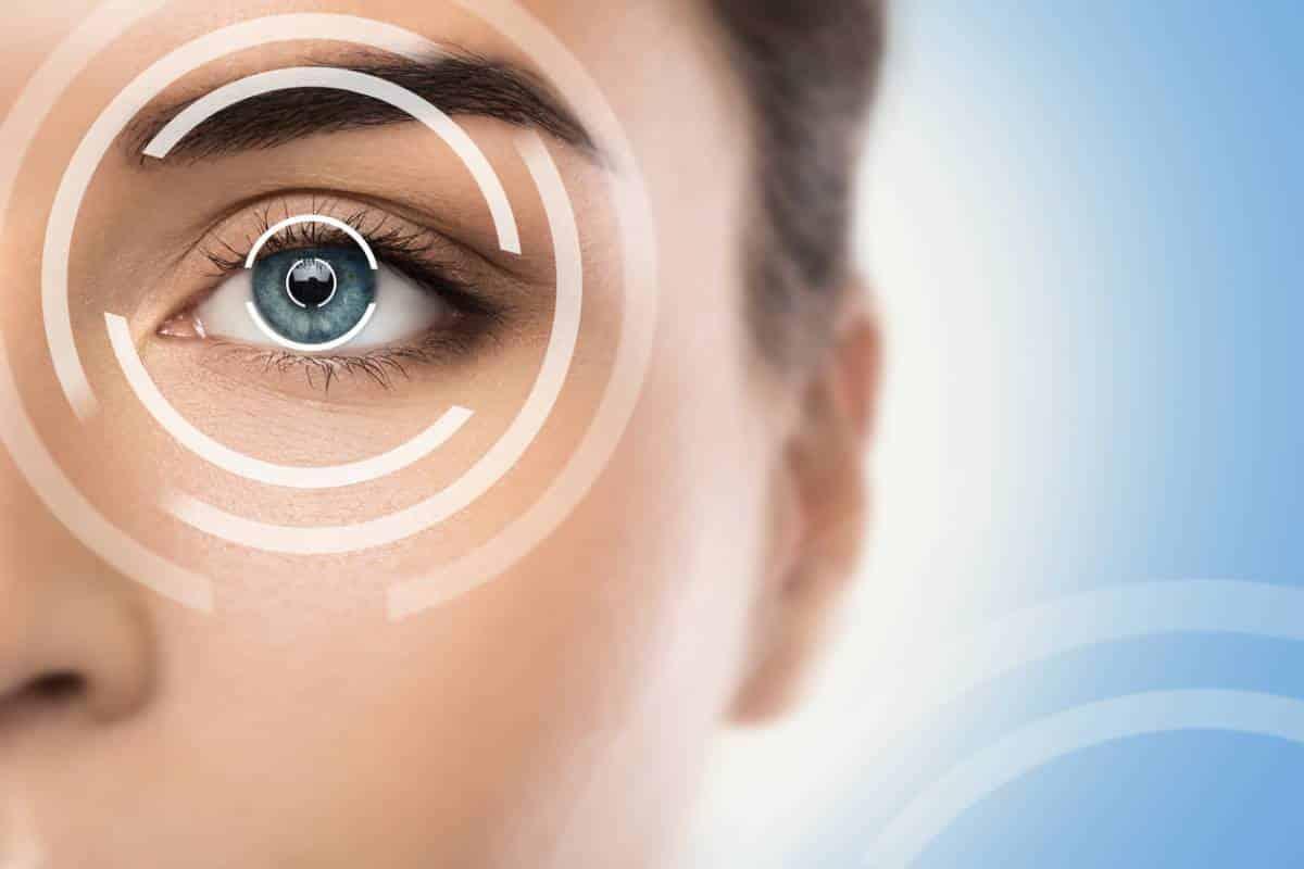 La chirurgie esthétique pour avoir des yeux en amande