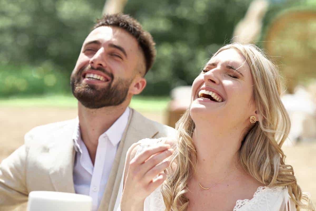 Le body positive en couple ça donne quoi ?