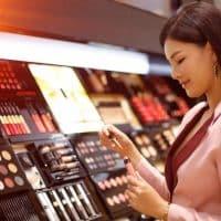 Les tendances incontournables pour un maquillage au top cet été !