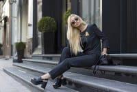 Mode et écologie : les lunettes de soleil s'y mettent aussi !