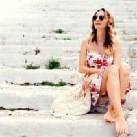 Quelles sont les robes tendance de cet été?