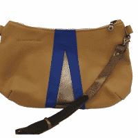 Les avantages du sac à main bandoulière