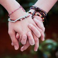 Les bijoux fantaisie: profitez-en pendant les soldes !