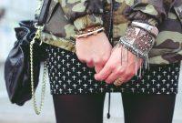 Bracelet femme fantaisie: comment le choisir ?