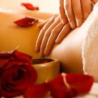 Zoom sur les différents types d'huiles de massage