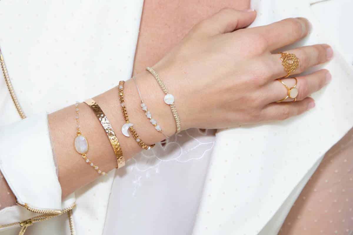 img-autrement-conseils-porter-bijoux-pour