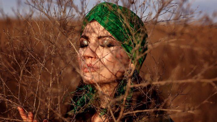 Comment bien choisir son turban femme ?