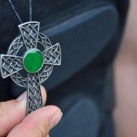 Où acheter des bijoux religieux ?