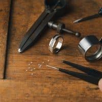 Les 4 bonnes raisons d'opter pour des bijoux personnalisés