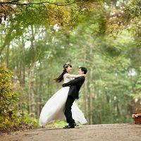 Comment trouver son faire part pour le mariage ?