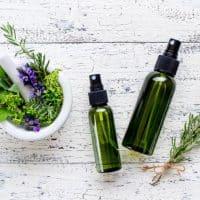 Parfums naturels et parfums vegans : des différences de taille !