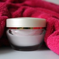 L'avantage des crèmes anti fatigue
