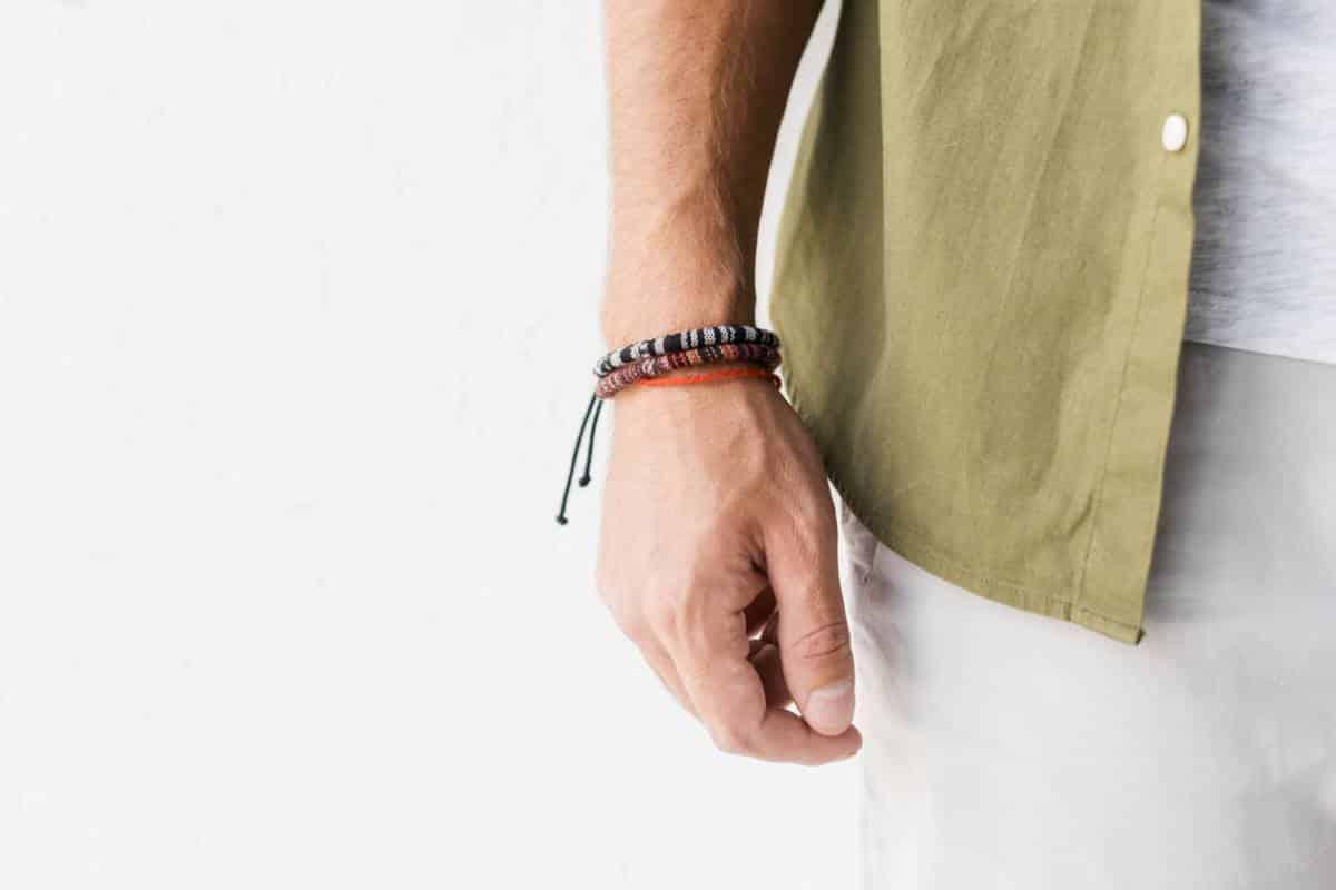 img-bracelet-comment