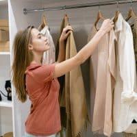 Dressing : quels sont les accessoires indispensables ?