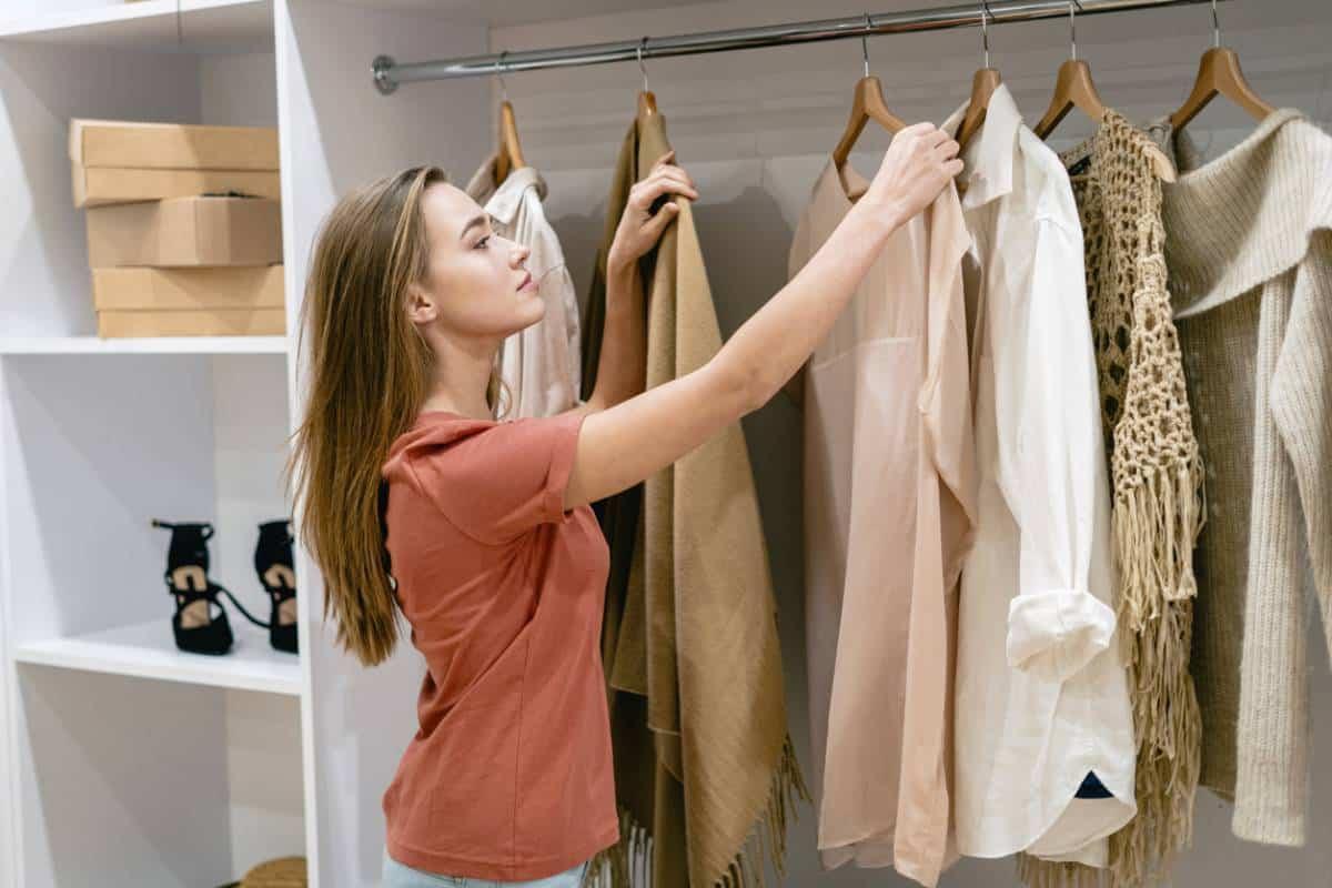 indispensables-accessoires-dressing