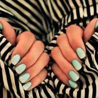 Vernis Essie : s'offrir de belles couleurs pour sa manucure sans se ruiner !