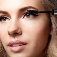 Maquillage : 5 astuces pour bien utiliser son mascara !
