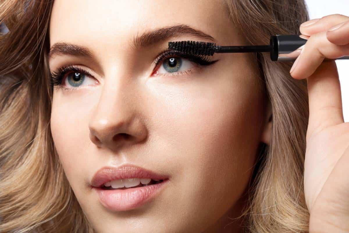 maquillage-utiliser