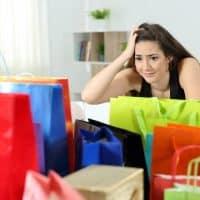 Rangement et stockage : 5 solutions pour les accros du shopping
