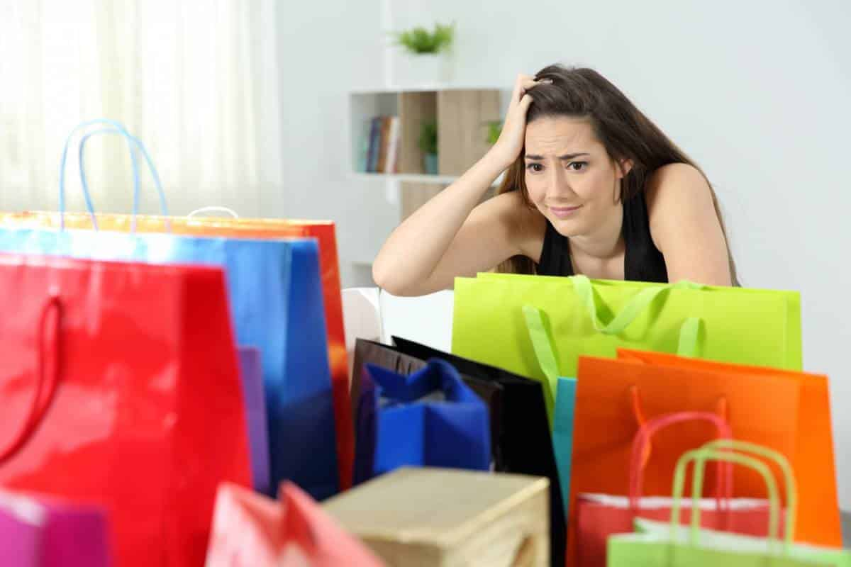 solutions-rangement-stockage-shopping-accros