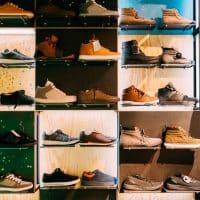 Collectionneurs de sneakers : pourquoi collectionnent-ils les baskets ?