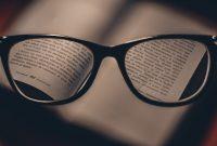 Comment bien choisir une paire de lunette ?