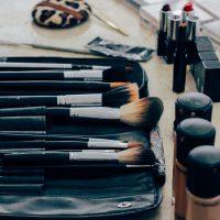 3 conseils pour se maquiller comme une pro