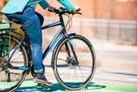 Vélotafeur: top 9 des accessoires incontournables