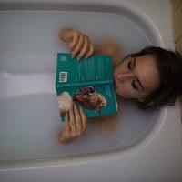 Boule de bain: quels sont les avantages ?