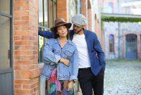 Chapeaux & casquettes pour l'hiver 2021 : suivez le guide !