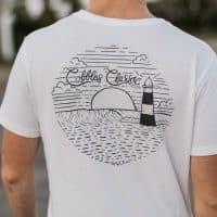 Pourquoi les t-shirts personnalisés sont à la mode ?