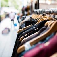 Les avantages des annuaires en ligne pour trouver une boutique mode ?