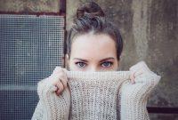 Quel styles douillets pour femmes cet automne/hiver ?