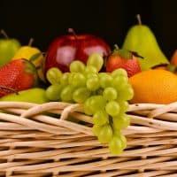 Bien-être au travail : avez vous pensé à la livraison de fruits dans votre entreprise ?