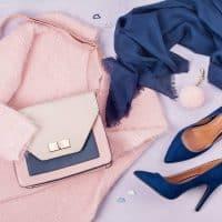 Quelles sont les tendances shopping mode de l'hiver ?